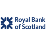 royal-bank-of-scotland-logo
