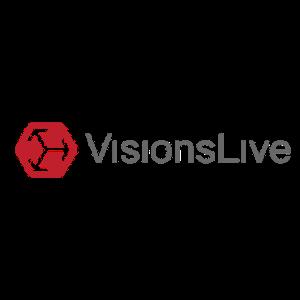 visionslive-logo
