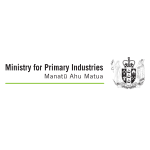 ministry-for-primary-industries-logo