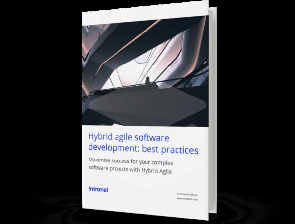 hybrid-agile-ebook-cover-min
