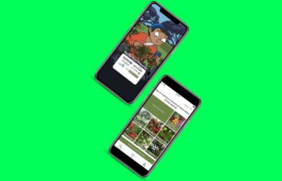 scion-mobile-app-intranel